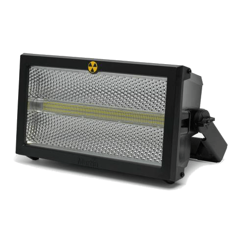Martin Atomic 3000 LED Strobe Light Fixture