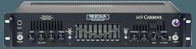 Mesa Boogie Guitar Head