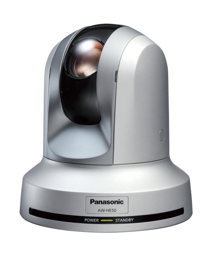 Panasonic AW-HE50