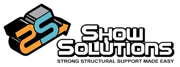 Logo for Show Solutions Corp