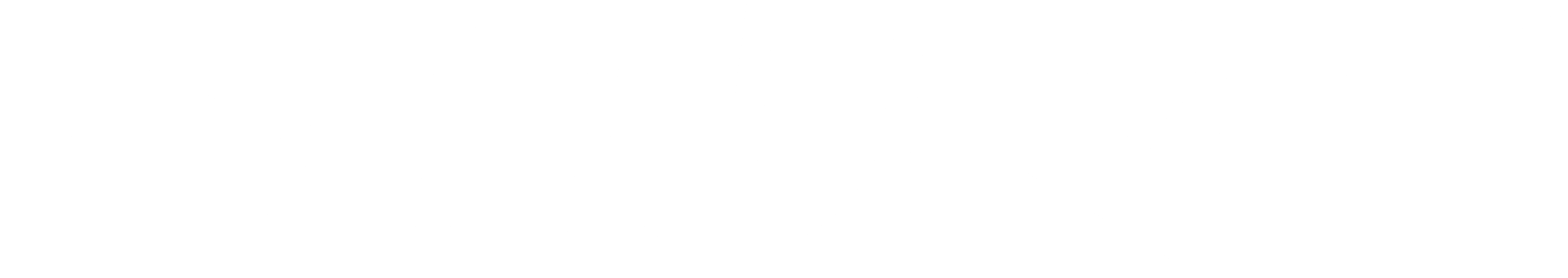Shure logo white