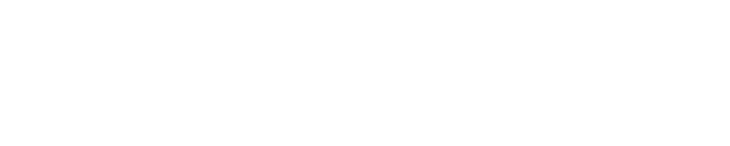 Clear-Com logo white