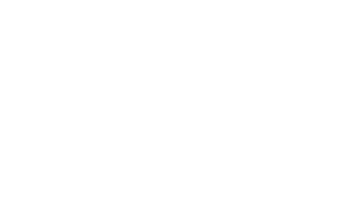 Drum Workshop DW logo